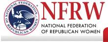 nfrw_logo