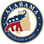 Alabama Republican Party