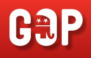 GOP.com